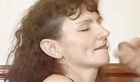 روسی فاحشه مسن فیلم رقص سکسی تر از خود