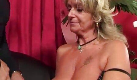 انتخاب رابطه جنسی مقعدی با مدل زیبا کلیپ رقص سکسی خارجی