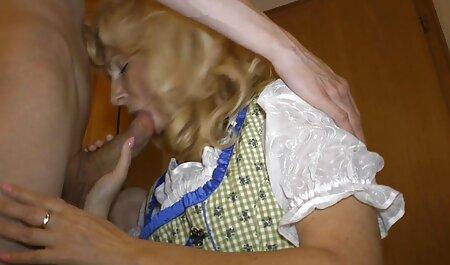 کیر بزرگ, دانلود کلیپ رقص سکسی 18 سال, دختران