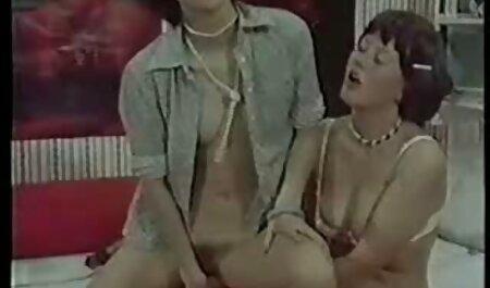 اتصال دو خانم رقص سکسی اینستا جوان در تمام سوراخ هایی در کلبه