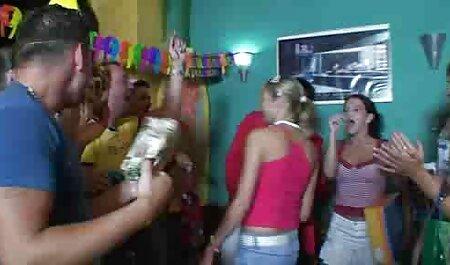 لعنتی دفتر رقص سکسی اپارات سقوط با دیوانه سرد