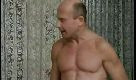 روسی داغ ورزش ها کانال تلگرام رقص سکسی در الاغ