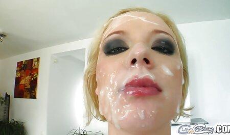 برنامه رقص های سکسی نویس با Gotem Fucks در بتمن و دوستان خود