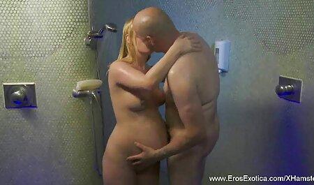انجمن مدل واژن ارضا میل وحشی در حمام با رقص دختر سک30 dildo طولانی