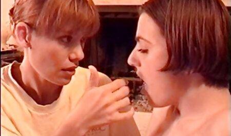 نوشیدن و دمار از روزگارمان درآورد در فیلم رقص وسکس شمار مختلف