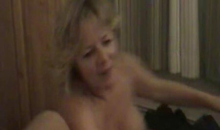 زیبا, زن و شوهر, سکس رقص سکسی دخترها در کوچ