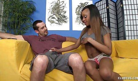 در محل کانال رقص سکسی تلگرام کار شوهر من او را بر روی دسکتاپ