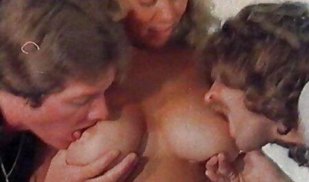 من نگاه کرد و فیلم رقص زنان سکسی برداری لعنتی زن و شوهر در دوربین