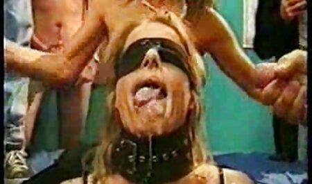 نوک پستان, فوق قص سکس العاده, جنسی نوار کاست