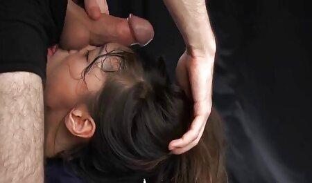 بیش از رقص زنان سکسی حد رشد می خواستم به برخی از پاپ