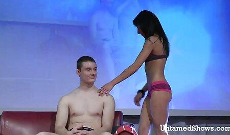 طاس پدر بزرگ dryuchit, کانال تلگرام رقص سکسی نوجوان عاشق