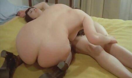سیاه پوست fucks در همسایه سفید با همسر خود فیلم رقص سکسی