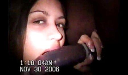 سکسی سکس مثیر خواهر برادر کوچکتر