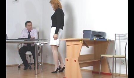 دانش آموزان روسی, رقص سکسی زنان رابطه جنسی در جدول