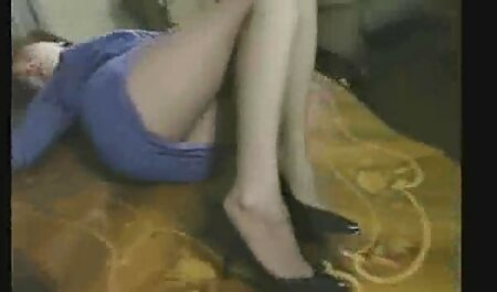 من پسر تعمیدی تیتان برای سایت رقص سکسی توزیع ارتباط جنسی درست در محل خود در طول کار